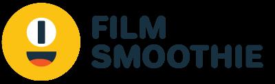 Film Smoothie